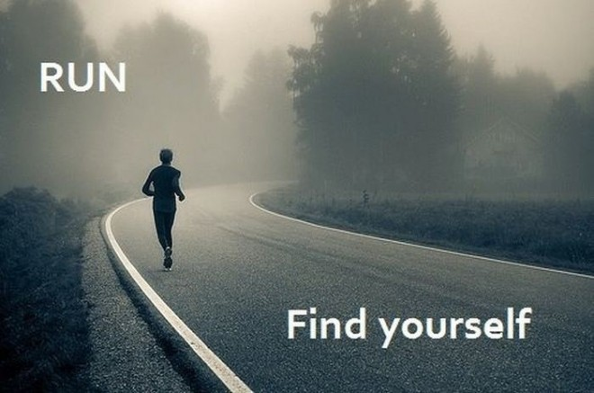 top 10 inspirational running quotes iheartrunning